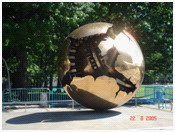 20080203111911-alma-gravitatoria.jpg
