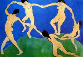 20080924223438-matisse-danza-vida-1-redimensionar.jpg