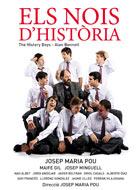 20081012201502-historyboys-llistat.jpg