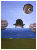 20081023055415-magritte.jpg