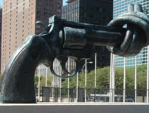20090226212138-pistola-redimensionar.jpg