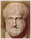 20160727163025-aristoteles.jpg