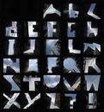20081228124548-abecedario-redimensionar.jpg