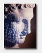 20090924213548-escultura-digital-redimensionar.jpg