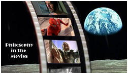 20100113185114-filmosofia.jpg