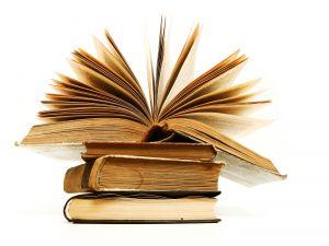 20120103181935-libros.jpg