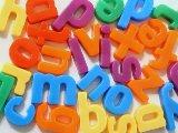 20120106172244-1033-juegos-estimular-lenguaje-jpg-550x0.jpg