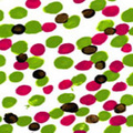 20120406170252-taller-de-practica-filosofica.jpg