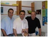 20130119103244-tres-filosofos.jpg