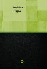 20130119121734-il-logic-redimensionar.jpg