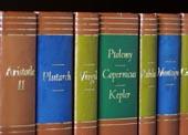 20170915190758-llegir-filosofia.jpg