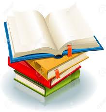 20180110202644-libros.jpg