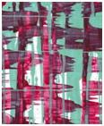 20180825081301-abstracto.jpg