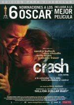 20181215055451-crash.jpg