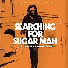 20200104122323-sugar-man.jpg