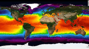 20200105100101-cambio-climatico.jpg