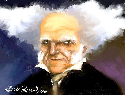 20200802083700-schopenhauer-1-.jpg