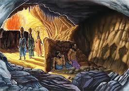 20200802084150-caverna.jpg