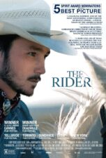 20200817054534-the-rider.jpg