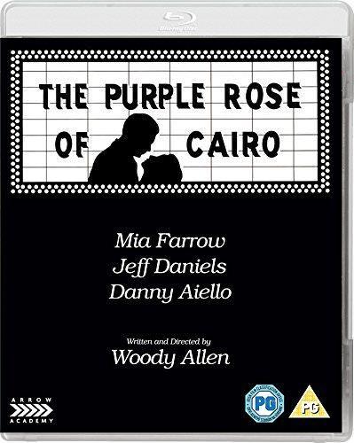 20201124184030-la-rosa-purpura-de-el-cairo.jpg